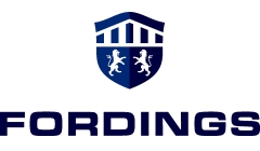 Fordings Small Logo 240X140px